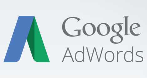 Google Adwords Management in New York