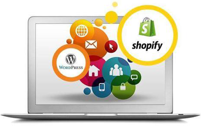 Shopify eCommerce Development Service in New York