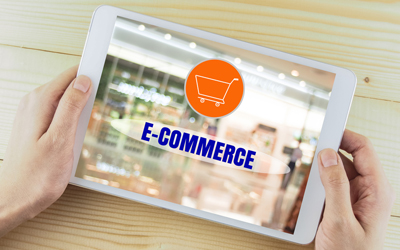 eCommerce Website Development Services in New York