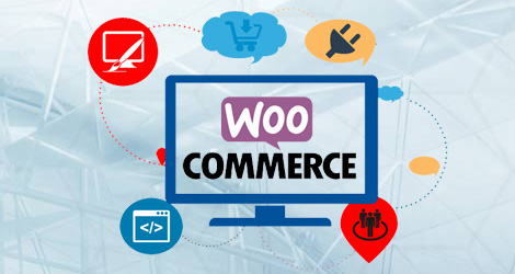 Custom WooCommerce Development Services in New York